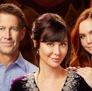 The Last of the Autumn Wine: A Farewell to Hallmark Channel's 2017 Fall Harvest