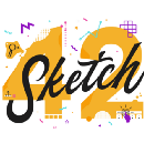 Export Presets, Touch Bar, and More in Sketch 42