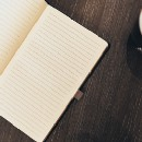 365 in 365: I wrote every day for a year and here's what happened