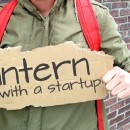 Looking to Intern at a Startup this summer? Here are the top 7 hiring right now