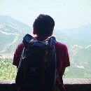 Discovering the Art of Empathy: How quitting my Silicon Valley tech internship to go backpacking…