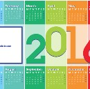 4 Things to Put on Your Business Agenda in 2016