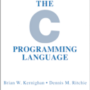 The Absolutely True Story of a Real Programmer Who Never Learned C