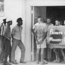 McKinney and the Roots of Black Exclusion from Pools in America