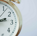 If You Want to Wake up Refreshed, Get Rid of Your Alarm Clock