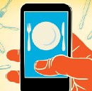 On-Demand Food is Hungry for Marketshare