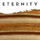 This is Eternity: An Introduction to my First Self Published Book
