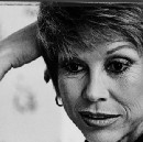 Mary Tyler Moore Was Even Better When She Wasn't Playing America's Sweetheart