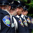 What Cops Do When No One Is Watching: The Truth About The Blue Code of Silence.