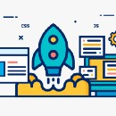 All You Need To Know About CSS-in-JS
