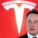 Is Elon Musk the next king of trucking?