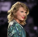 Taylor Swift details how it felt to be a victim of sexual assault in raw, emotional deposition
