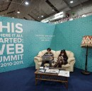 The Dublin Web Summit or How We Destroy Everything