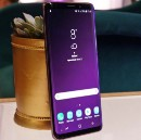 The Samsung Galaxy S9: A Very Smart Upgrade