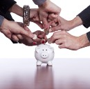 A short guide to revealing investor commitments mid-financing