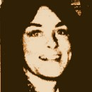 The Unsolved Murder of Dorothy Jane Scott