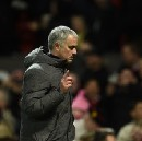 Jose Mourinho is absolutely the right man at Manchester United