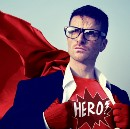 How to be a Content Marketing Superhero (Discover the 14 Types Of Media You Need To Master)