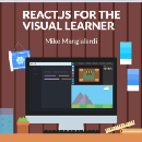 React.js for the Visual Learner (Chapter 1   What is This All About?)