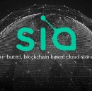 Crypto Review — Siacoin (SC)