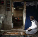 The Beauty of Islam in Cuba — A Convert Community is Growing in the Island Nation