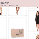 Here's the Real Reason Nordstrom Dumped Ivanka Trump's Line