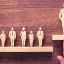 11 Places to Learn Leadership Skills That Will Make You a More Confident Leader Without Costing You…