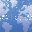 Accelerating the Commercial Drone Ecosystem