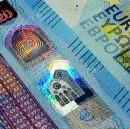 Creative With Banknotes