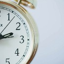 Reschedule your day for better results in productivity