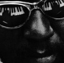 Save Your Startup With This Founder Advice From Thelonious Monk