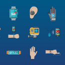 Why Wearables Fail: A Brand Strategy Perspective