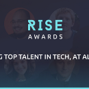 Introducing The Rise Awards