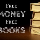 Free Money & Rare eBooks in a Tiny Country