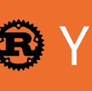 Web Scraping With Rust