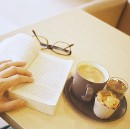 The Power of Writing About the Things You Read