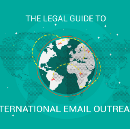 The Ultimate Legal Guide to Email Outreach