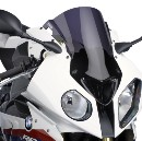 BMW S1000RR Break and Clutch Lever Guide