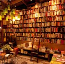 The Big List of Books I Want to Read