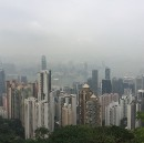 This Is Why I Flew To Hong Kong