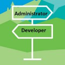 Taking Control of your Career with Trailhead