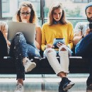 Tips for Launching Interactive Content that Engages Millennials and Drives Conversions