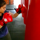 7 life skills I learnt from 7 months of kickboxing