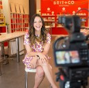 Lessons learned from Google to Brit + Co