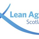 Lean Agile Scotland… the next chapter