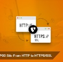 [T3BLOG DAY] The Unconventional Guide: Converting Your TYPO3 Site From HTTP to HTTPS/SSL
