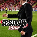Football Manager 2017 Top 30 Wonderkids