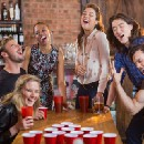 Financial Advice for Beer Pong Champions