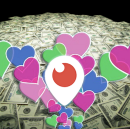 How Periscope And US Could Make BIG BUCKS NOW!