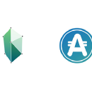 Kyber Network To Collaborate with AppCoins (Powered by Aptoide)